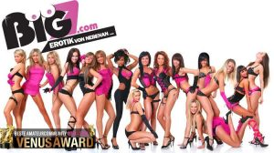 Big7.com Livecam Girls