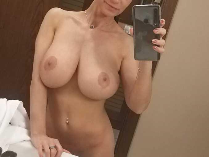 Big7 Erotik Girls