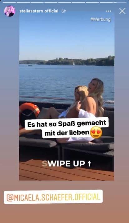 StellasStern Instagram